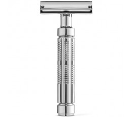 """FINE """"MARVEL"""" SAFETY RAZOR -  will be available soon"""