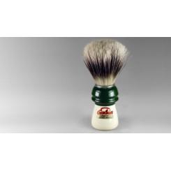 Semogue 1305 Shaving Brush (Boar)