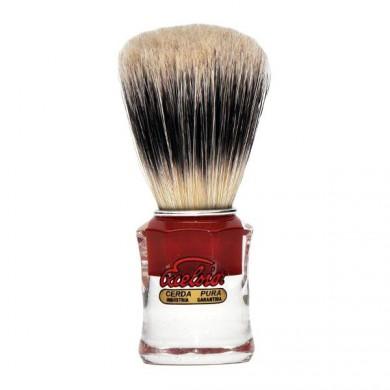 Semogue 830 Shaving Brush Boar Bristle