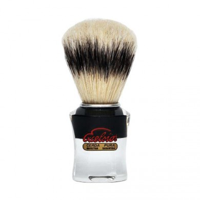 Semogue 620 Shaving Brush Boar