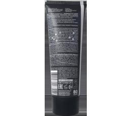 Russian Aftershave Cream SVOBODA Men Care - 75g