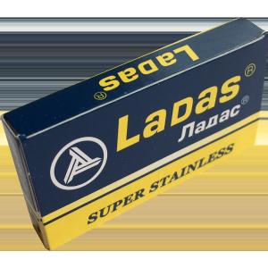 5 Blades Ladas - one pack